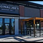 Original Joe's Fort Mac