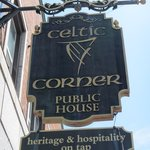 Celtic Corner Public House