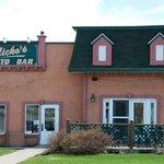Nicko's Resto Bar