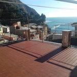 foto terrazzo 2° sol.
