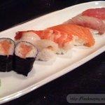Ono's Sushi Bar Foto