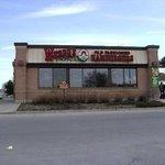 Photo of Wendy's Restaurants