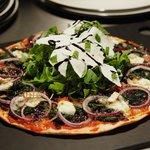 Photo of Sam's Express Pizza
