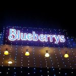 Blueberrys Restaurant