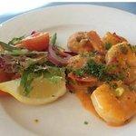 Lorne Pier Seafood Restaurant