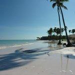 Playa Juanillo