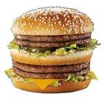 Photo de McDonald's Mccallum Road Abbotsford