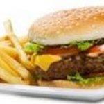 Rallis Burger Family Restaurant
