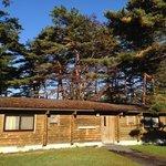 cottage 936