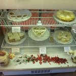 Photo de Grindstone Bakery
