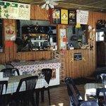 Resto-Pub Lambton