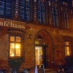 Cafehaus Marimar