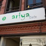 Photo of Ariya Cafe