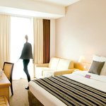 Mercure Toulouse Centre Saint-Georges