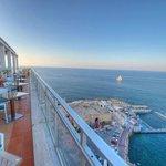 Photo de Preluna Hotel & Spa