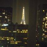 Hotel Adagio Paris