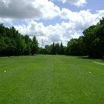 Selkirk Golf & Country Club