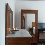 Photo of Villa Mucchiarelli Resort & Relax