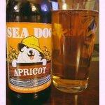 Sea Dog Brew Pub Foto