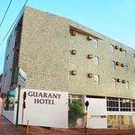 古拉尼快捷飯店
