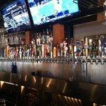 beer heaven on tap 150!!!