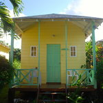 Photo de Hotel Jamaican Colors