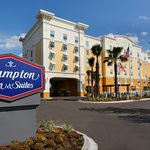 ‪Hampton Inn & Suites - Orlando-North/Altamonte Springs‬