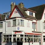 Liza Inn