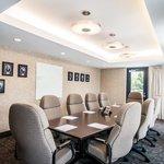 Presidential Board Room