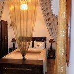 chambre Mayza