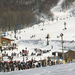 Stay & Play Ski Package