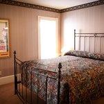 Victorian Room 206