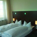 Room 509