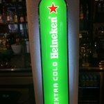 Valokuva: Bar & Bistro SeuraHuone