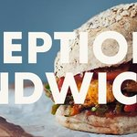 Exceptional Sandwiches