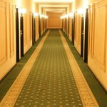 Photo of Grand Hotel Kempinski Riga
