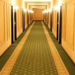 Photo de Hotel Riga