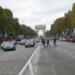 Champs de Elyess