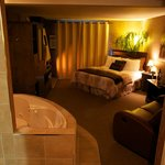 Photo of Hotel-Motel Drummond