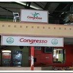 Congresso da Pizza Photo
