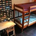 Photo of Cinema Paradiso Hostel