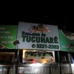 Remanso do Tucunare