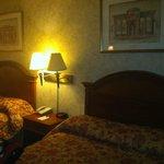 Room 438