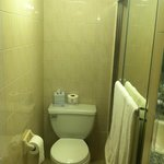 Bath Room 438