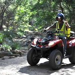 ‪Noosa Quad Bike Tours‬