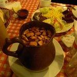 Photo of Restaurante El Rincon Campesino