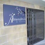 Almendro's