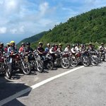 Hue Easy Rider - Day Tours