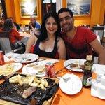 Photo of Armazem Restaurante