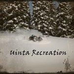 Uinta Recreation
